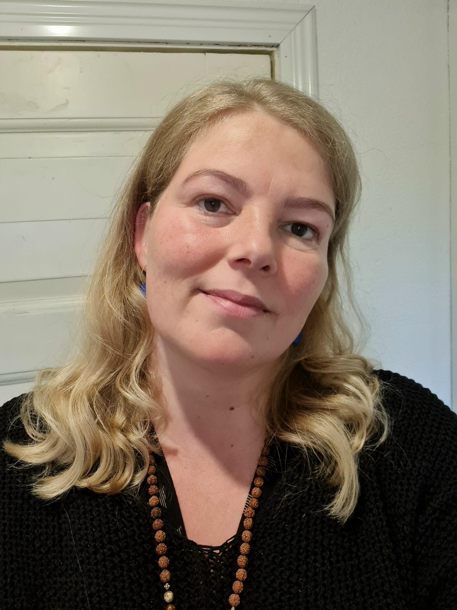 Susanne Rikke Demuth